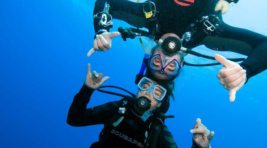 hoc-lan-nang-cao-buoyancy