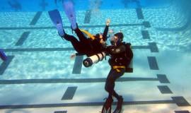 lan-cuu-ho-rescue-diver
