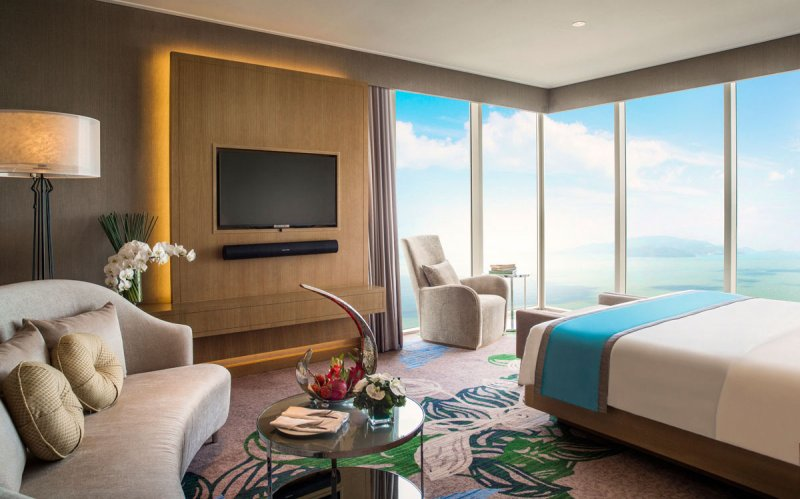 booking_InterContinental_Nha_Trang_22